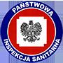 panstwowa-komisja